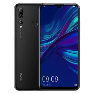 Huawei P Smart 2019 plus