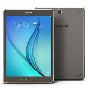 Samsung Galaxy Tab A 2015 (9.7)