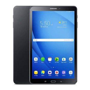 Samsung Galaxy Tab A 2016 (10.1)