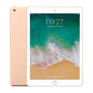 Apple iPad 2018
