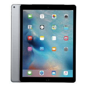 Apple iPad Pro 12.9 (2016)